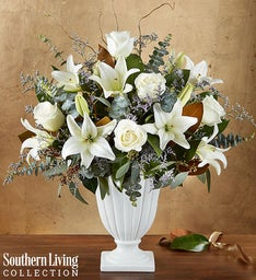 Graceful Style™ by Southern Living®