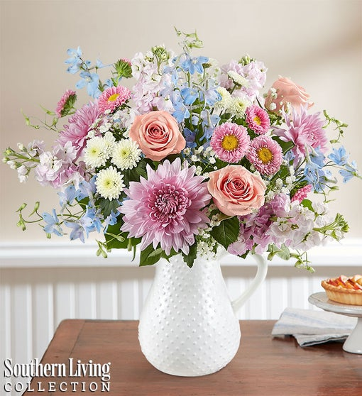 Her Special Day™ by Southern Living®