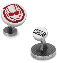 Ant-Man Cufflinks