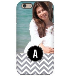 Personalized Vines iPhone 6  6S Case