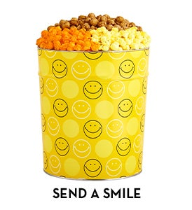 Send A Smile Gifts