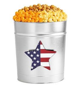 Popcorn Gifts Gourmet Popcorn Gift Baskets The Popcorn Factory