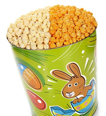 6-1/2 Gallon Egg-Ceptional Easter Pick-a-Flavor