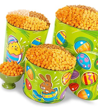 2 Gallon Egg-Ceptional Easter Pick-a-Flavor