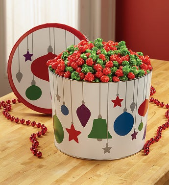 2 Gallon Jewel Ornaments Pick-a-Flavor