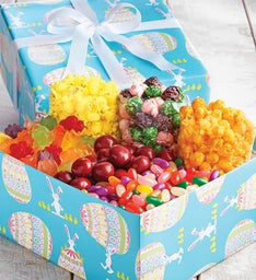 Easter Egg Parade Gift Box