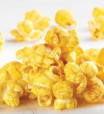 Bacon Cheddar Popcorn by The Popcorn Factory
