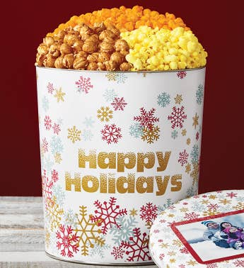 Corporate Holiday Gifts for Clients | Corporate Christmas Gifts ...