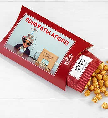 Cards With Pop® Congratulations