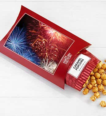 Cards With Pop® Fireworks