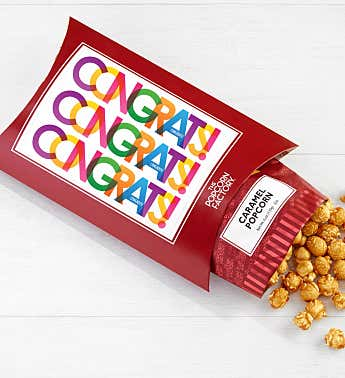 Cards With Pop® Bright Congratulations