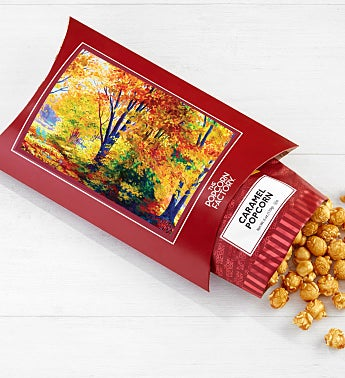 Cards With Pop™ Autumn Canvas