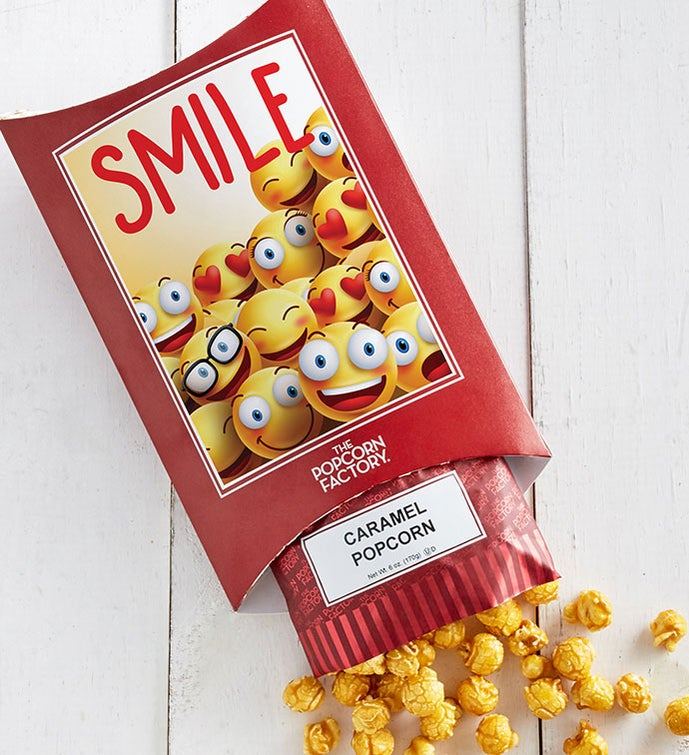 Cards With Pop® Smile